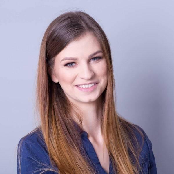 Psycholog, Psychoterapeuta mgr Anna Kozaczek